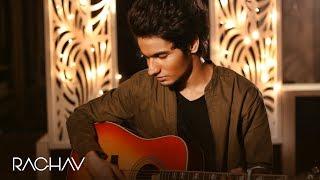 Download lagu Dil Diyan Gallan | Tum Mile | Tu Jo Mila | Raghav Chaitanya