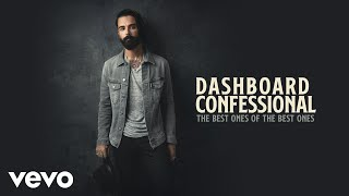 Download Dashboard Confessional - Saints and Sailors