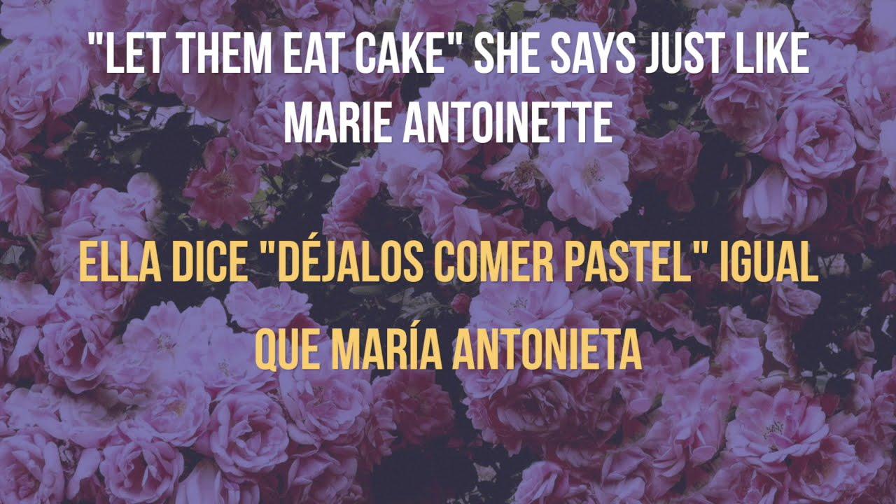 Killer Queen 5 Seconds Of Summer Lyrics Traduccion Al Espanol