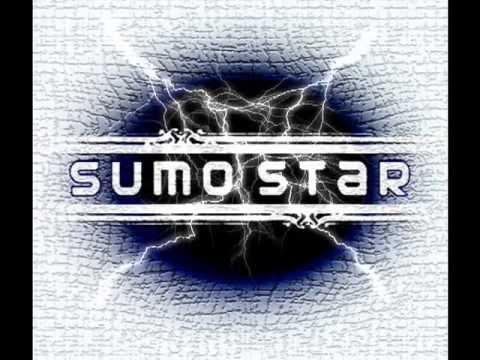 SUMOSTAR - Sun Nation
