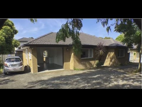 House for Rent in Auckland: Mt. Wellington House 4BR/2BA by Auckland Property Management