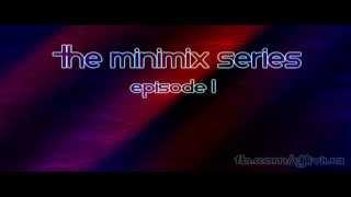 Repeat youtube video House & Electro House Minimix | Minimix 01