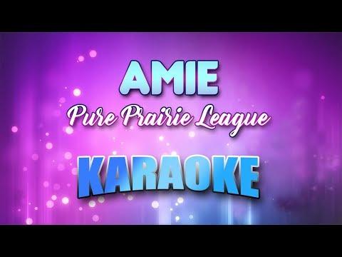 58 Mb Lyrics To Amie Free Download Mp3