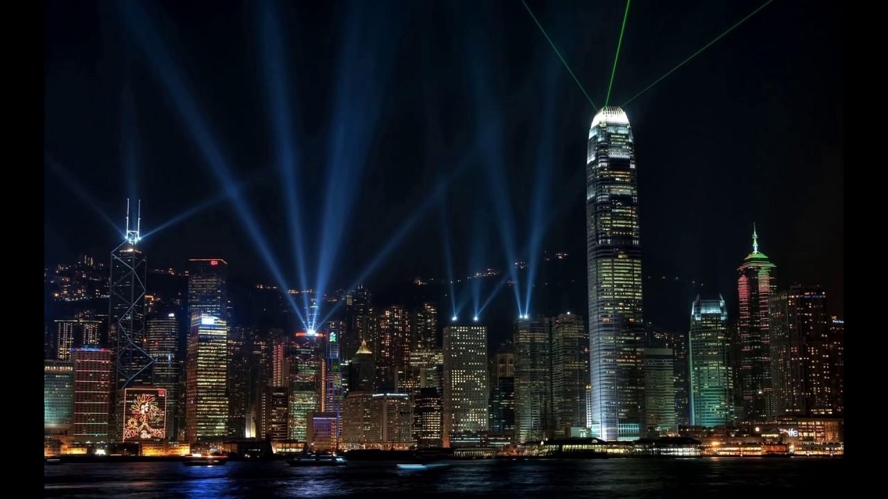 Картинки лучшие города всего мира 2 - YouTube
