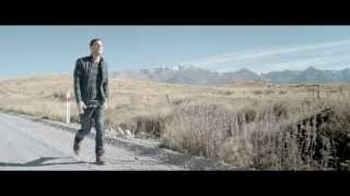 ben hazlewood parachute official video