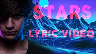 Omri - Stars (Lyric Video)