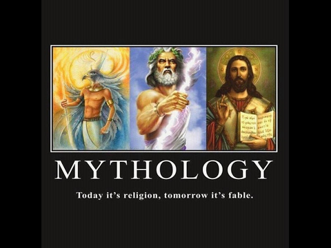 mythology of today 10 things you didn't know about greek mythology debra kelly december 17, 2013 share 646 stumble 22 tweet pin 168 +1 14 share 3 shares 853 the stories of.