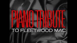 Gypsy -- Fleetwood Mac Piano Tribute