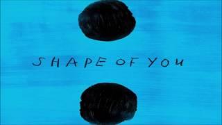 Shape Of You Riddim & Refixes Mix (APRIL 2017)  Mix by djeasy