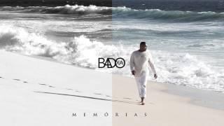 "Badoxa ""Se Eu Pudesse"" [2016] By É-Karga Music Ent."