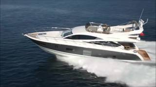 Pearl Yachts   Pearl 65