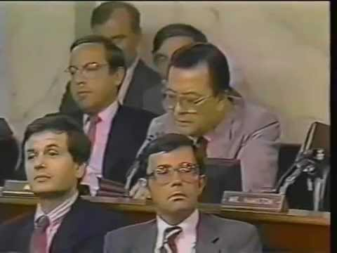 COVER UP: Behind the Iran Contra Affair (full documentary)