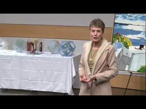 Jung Platform presents Diane Musho Hamilton on 3-2-1 of Shadow Work