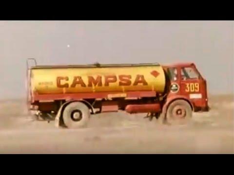 1978-transporte-internacional-de-mercancías-peligrosas-tras-desastre-de-los-alfaques---pegaso-campsa