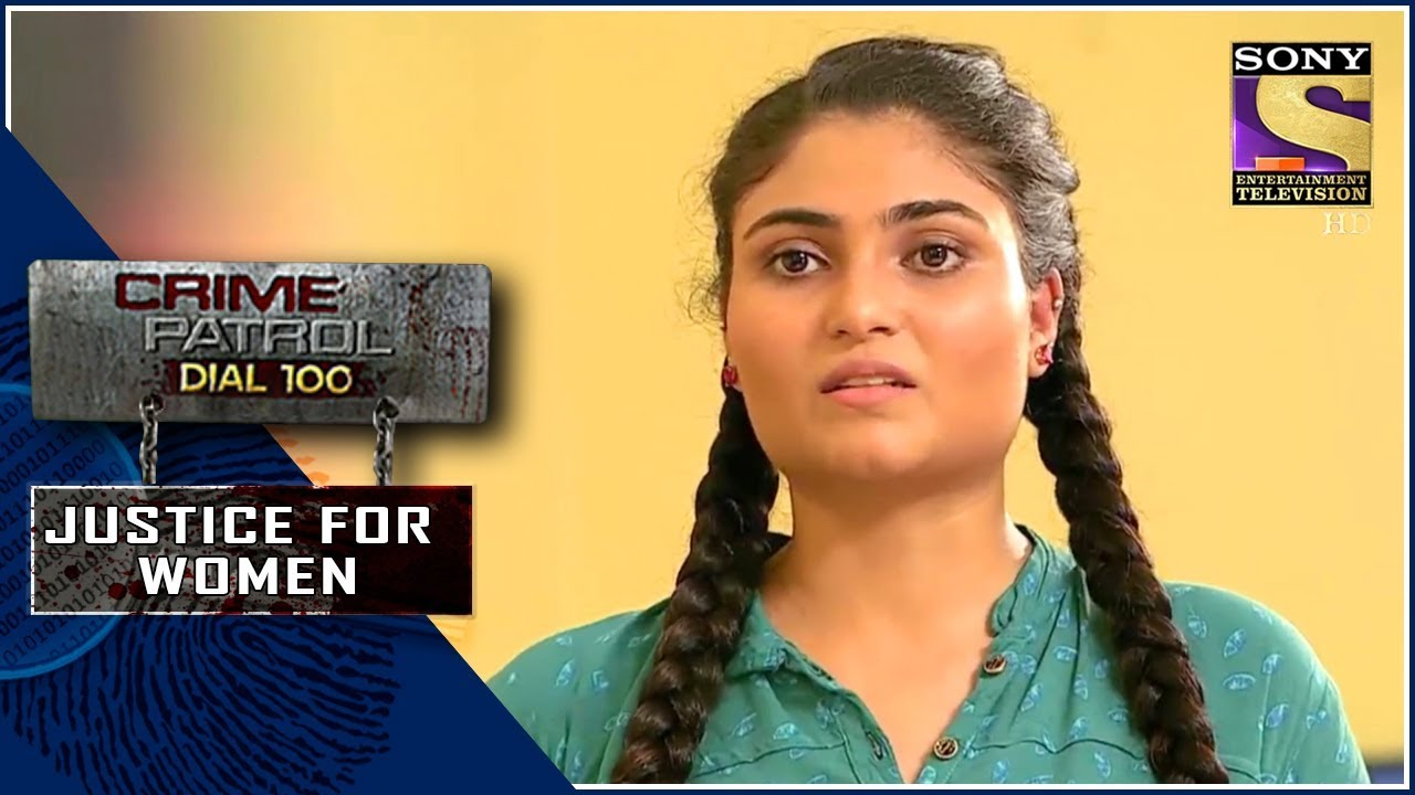Crime Patrol | भरोसा | Justice For Women