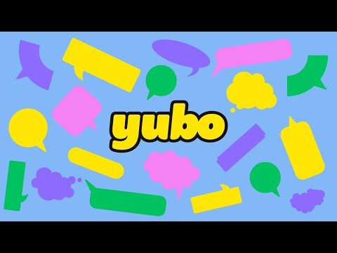 Yubo - The real social network
