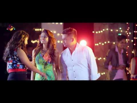Punjabi song WhatsApp status video