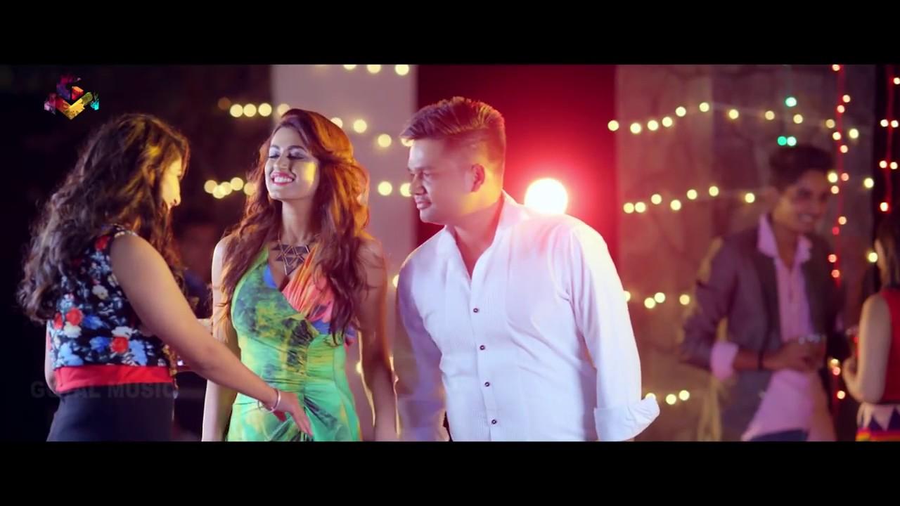 Punjabi Song Whatsapp Status Video Youtube