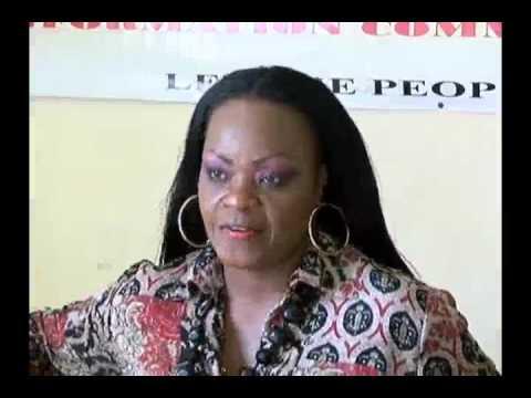 Grenada news : NDC Concerns