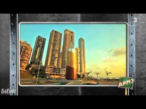 APM_13-04-16 Offshore Travel Agency Panama