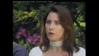 Вдова Бланко | La Viuda de Blanco 1996 Серия 25
