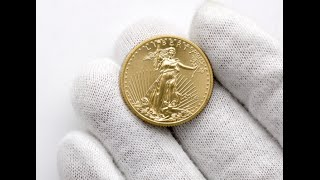 Gold Is The Worst Investment In History - Eventually Worthless thumbnail