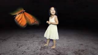 꿀잼 상황극! 바퀴벌레 나비타는 수지 지하실 방탈출하기 리틀조이