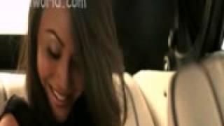 High Heels Jaz Dhami ft Yo Yo Honey Singh Stereo Pagalworld Com