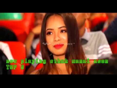 top 5 karbi new song on [karbi music entertainment]