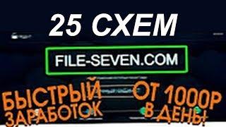 Как скачивать с файлообменника depositfiles.com без запарок