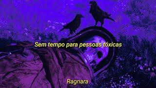 Imagine Dragons - No time for toxic people (tradução/legendado)