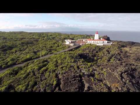 Azores - Pico Island
