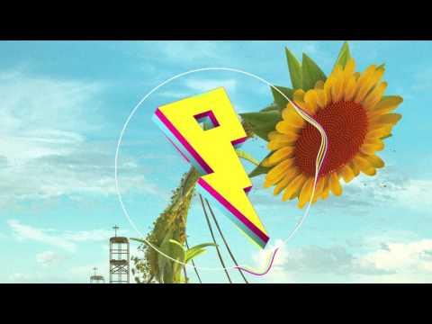 Jeff Buckley - Hallelujah (Pachenta Edit)