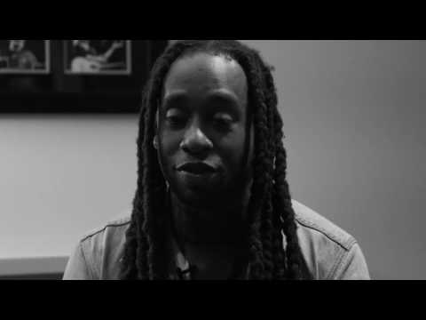 Ty Dolla $ign Interview - Prologue