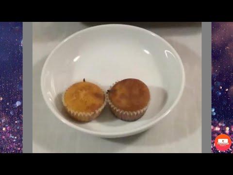 gateaux-madeleine-(-cupcakes)-(-recette-haitienne)