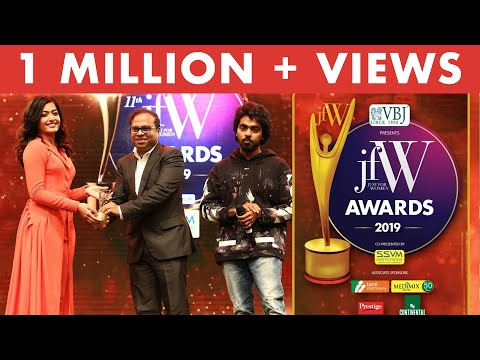 rashmika-mandanna---i-would-like-to-act-with-thala-ajith-|-sensation-of-the-year|jfw-awards-2019