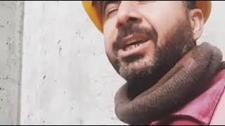 Veysel Mutlu & Kaynakçı Abimiz & Küçük  Kardeşimiz - HAYDİ SÖYLE (MÜTHİŞ DÜET ) Video