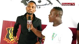 Bill Nasi Azungumzia Ngoma ya Pochi Nene