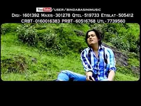 Aasu Sangai New Modern Song By jagadis Samal Music Video   Free Nepali Song.com