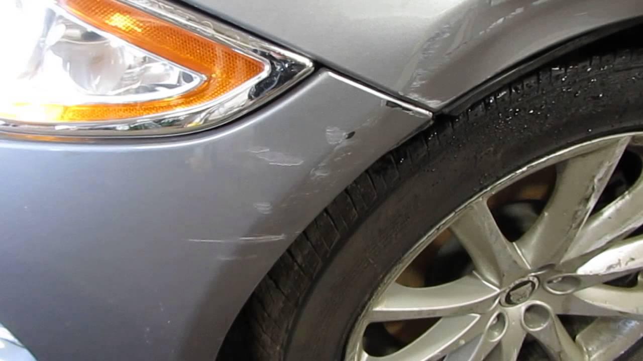 Superb Parting Out A 2012 Jaguar XJ   150369   Tomu0027s Foreign Auto Parts