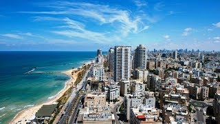 Top10 Recommended Hotels in Bat Yam, Tel Aviv, Israel