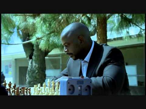Numb3rs On Chess III