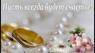 Идель+Айсылу!!!свадьба моего братишки!!!(фото)