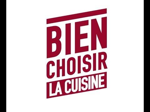 Vidéo Tuto Cuisine Lapeyre - Voix Off: Marilyn HERAUD