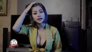 Download Video Menyingkap Rahasia Nyonya Bella | Inem Lumayan Seksi Eps #88 | TANIA Ayu & BELLA Vania MP3 3GP MP4