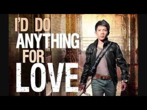 JOVIT BALDIVINO - PLEASE FORGIVE ME *lyrics