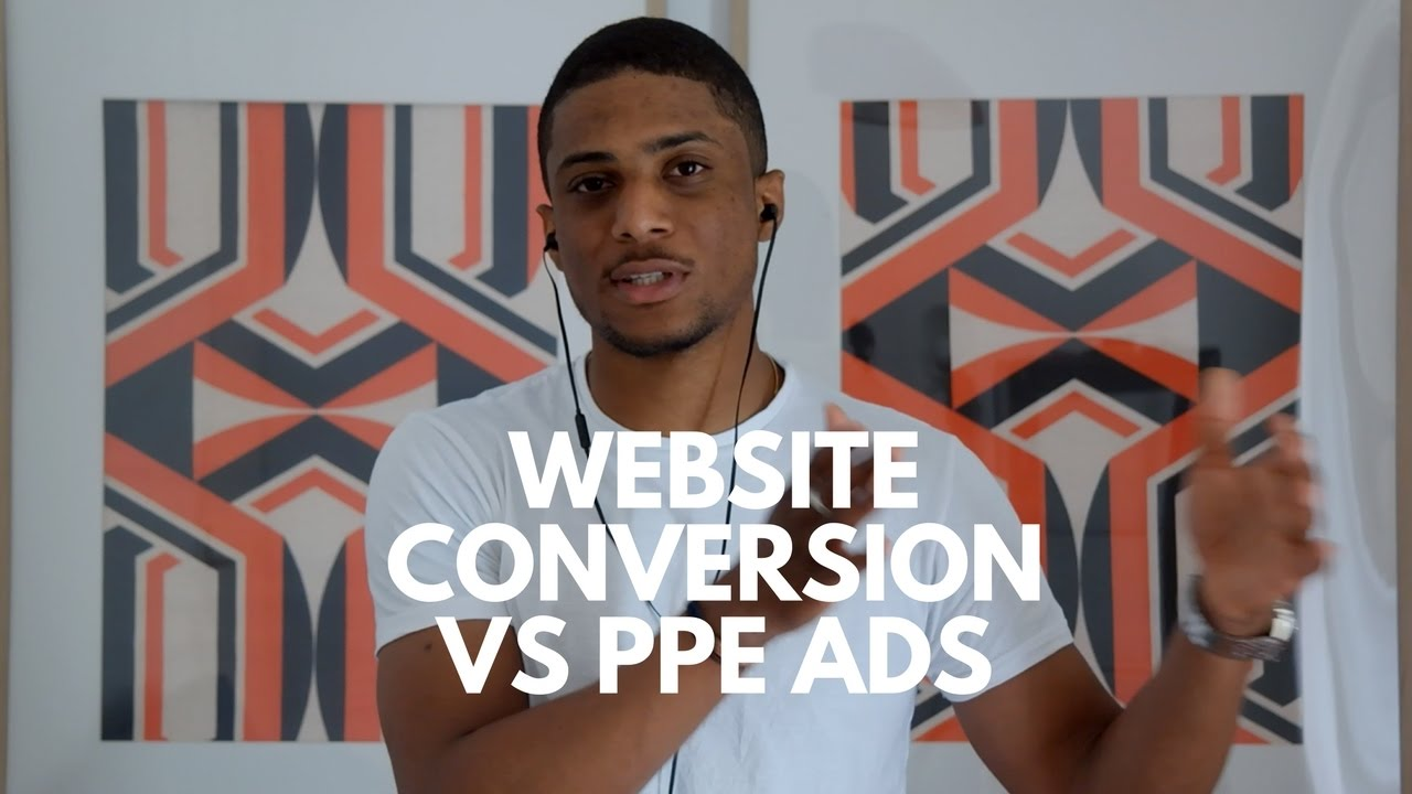 PPE vs WC ads: Which One is Better? What Should You Start With : The  Complete Breakdown