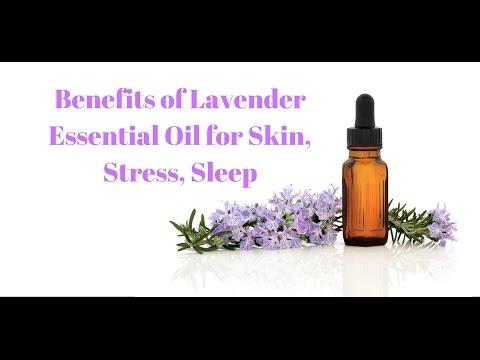 benefits-of-lavender-essential-oil