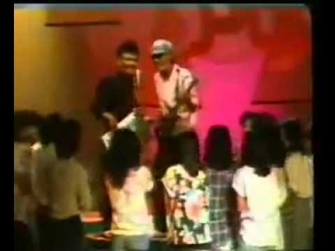V.A - Indonesia Top Hits Song (Thập Niên 80)