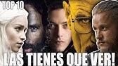 La Cuarta Fase - Trailer oficial en español - YouTube